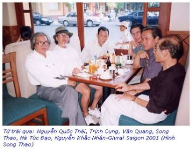 nqthai__tcung_vquang_sthao_htdao_nknhan_givral_sg2001-content-content
