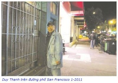 Duy_Thanh_tren_duong_pho_San_Francisco_1-2011-content