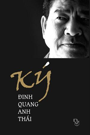 DinhQuangAnhThai-Sach