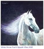 white-horse-oil-on-canvas-2000-content-content