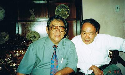 KimTuan_600