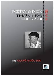 ThoVaDa