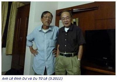 Anh_LeDinhDu-DTL-3_2011-content