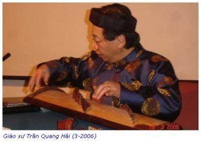 tran_quang_hai_dan_tranh__03_2006-100-content-content