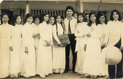 NguyenXuanHoang-HocTro