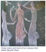 three-sisters-oil-on-canvas-2006-content-content