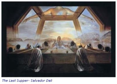 the_last_supper-_salvador_dali-content-content