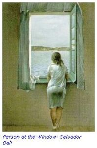 person_at_the_window-_salvador_dali-content-content