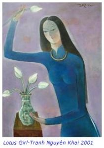 lotus_girl_oil_on_canvas_2001-content-content