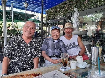 NguyenKhacNhuong-DTL-2019