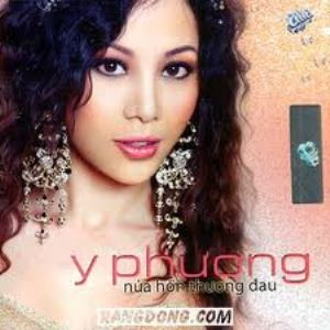yphuong-content