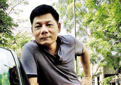 NguyenDinhNguyen 02